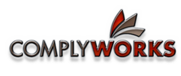 Complyworks Certified