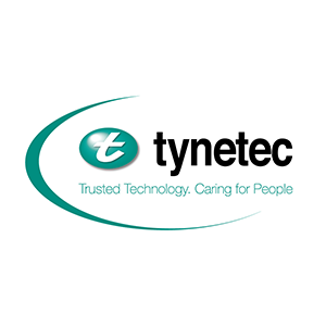 Tynetec