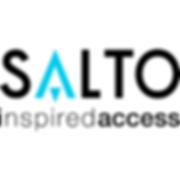 Salto Inspired Access