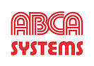 ABCA Systems Ltd