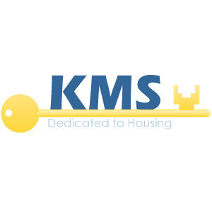 KMS dediated to housing