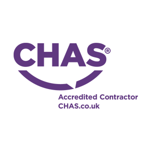 CHAS Certification