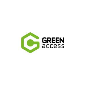 Green Access