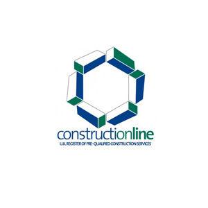 Construction Online Certification