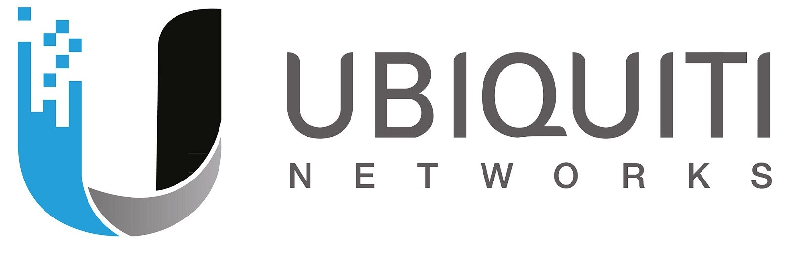 ubiquiti-networks-logo_edited.jpg