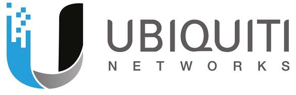 ubiquiti-networks-logo_edited.jpg