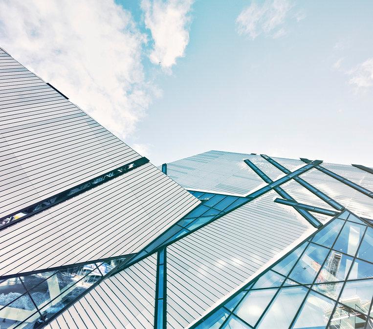 abstract-architectural-design-architectu