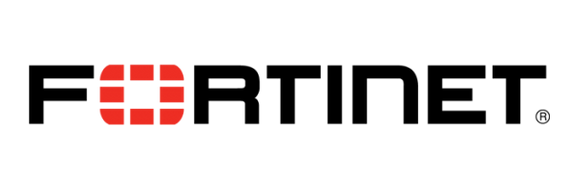 Fortinet-logo-e1537179667266.png