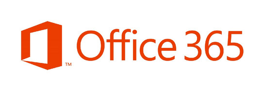 office-365_edited.jpg