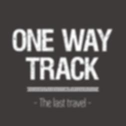 Logo_OWT_02.jpg