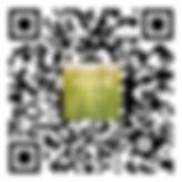 QR_Code_10331419.png