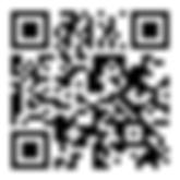 QR_Code_1656354.png