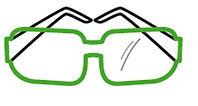 Logo_Brille.jpg