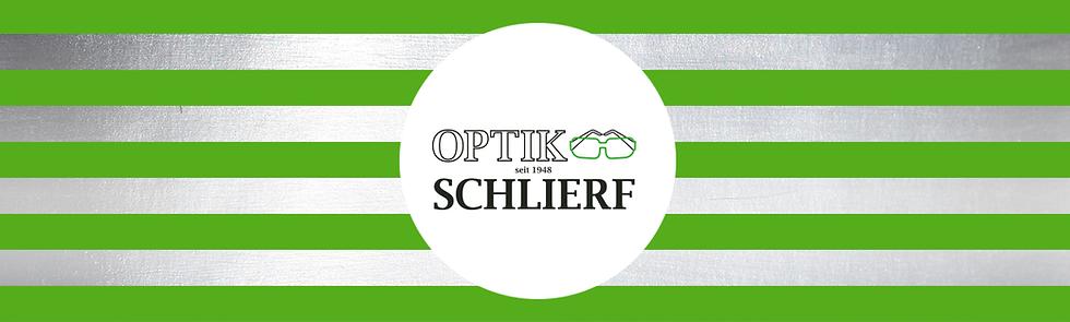 Schlierf logo.png