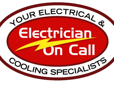 ElectricianOnCall