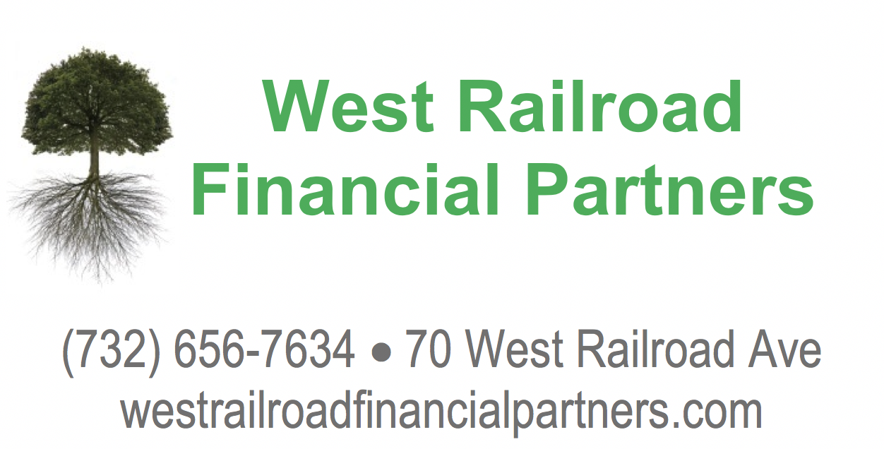 West Railroad Financial Partners