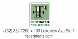 Federated Title Services