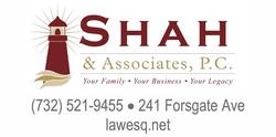 Shah _ Associates
