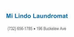 Mi Lindo Laundromat