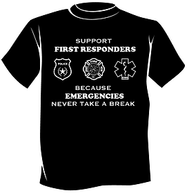 All_SupporterShirts_Front.png