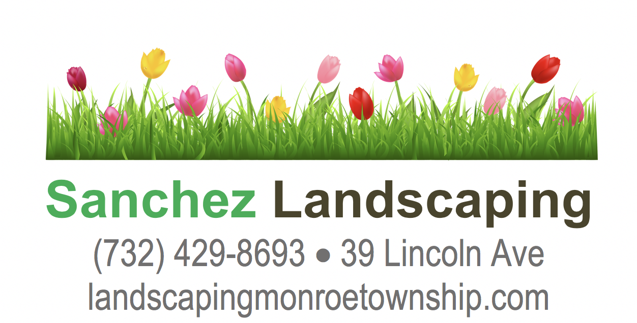 Sanchez Landscaping