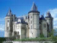 Château_de_Saumur.jpg