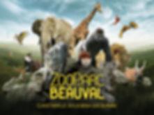 Zoo de Beauval.jpg