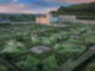 CHATEAU-DE-VILLANDRY.jpg