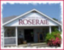Les chemins de la Rose.jpg