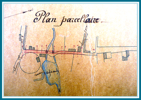Plan parcellaire.png