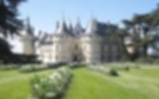 Château_de_Chaumont.jpg