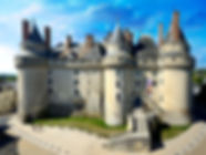 Château_de_Langeais.jpg