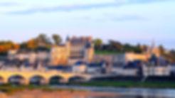 chateau_amboise.jpg
