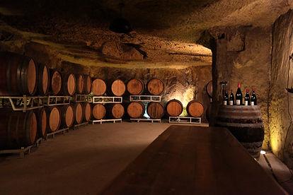 Caves Plouzeau.jpg