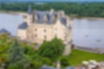 Château_de_Montsoreau.jpg
