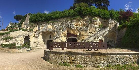 Cave Mon Plaisir.jpg