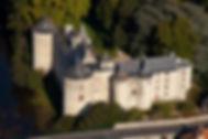 Château_de_la_Guerche.jpg