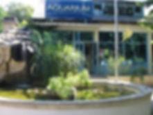 Aquarium_de_Loudun.jpg