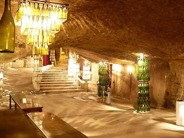 Caves de Chinon.jpg