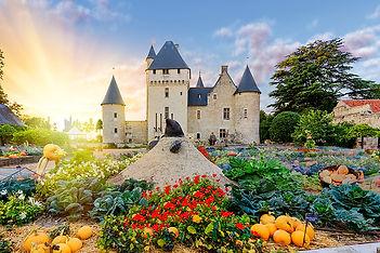 Château_du_Rivau.jpg