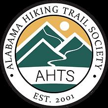 round hills logo.3 full-01.png