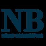 2021 Nexus Bookkeeping Logo blue on tran