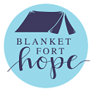 blanket fort hope.png