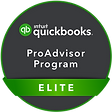 qb proadvisor elite badge.png