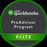 qb proadvisor elite badge.png