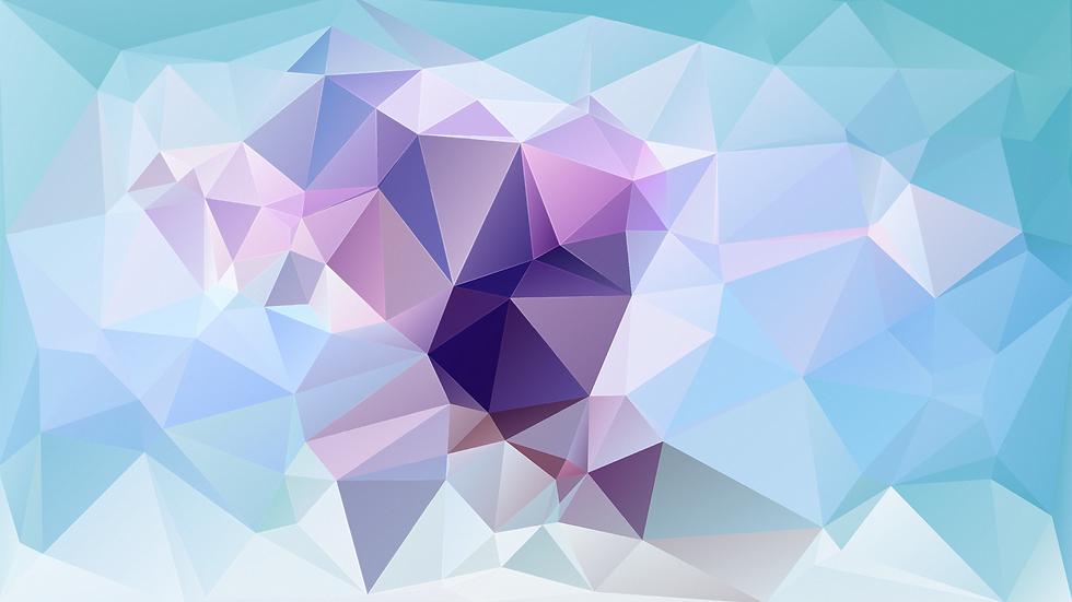 Polygon 07.png