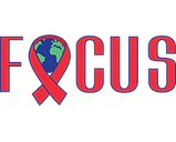 Focus_Logo_Website.png