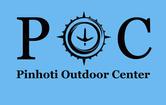 Pinhoti Outdoor Center