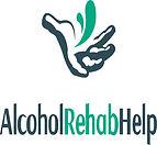 AlcoholRehabHelp-Logo-c-1-1-1-scaled.jpg