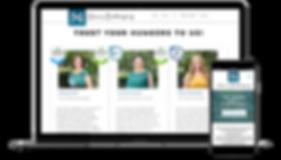 Nexus Bookkeepig LLC